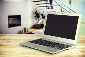 laptop-1890547_1920